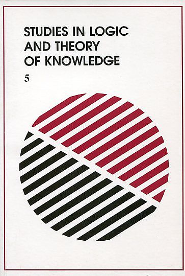 studies of theory of knowledge Although considered as knowledge in science, doubt and its fruit of 'knowledge' is often considered merely another viewpoint in history—and not knowledge in the field of science doubt ignites curiosity, which in turn acts as an impetus for finding true knowledge.