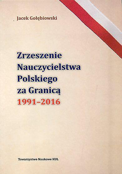 https://tnkul.pl/files/galeria/f/1535969335_zrzeszenie329.jpg